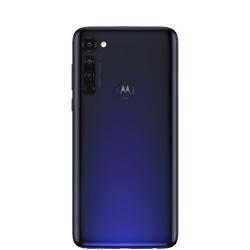 Motorola Moto G Pro hoesjes