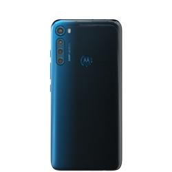 Motorola One Fusion Plus hoesjes
