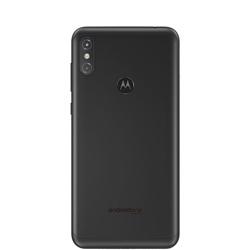 Motorola One Power hoesjes