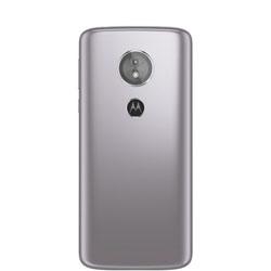 Motorola Moto E5 Play hoesjes