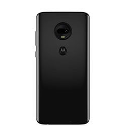 Motorola Moto G7 hoesjes