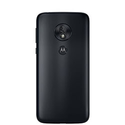 Motorola Moto G7 Play hoesjes