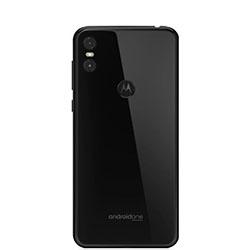 Motorola One hoesjes