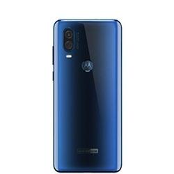 Motorola One Vision hoesjes