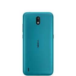 Nokia 1.3 hoesjes