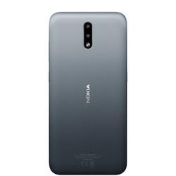Nokia 2.3 hoesjes