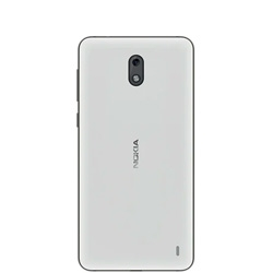 Nokia 2 hoesjes