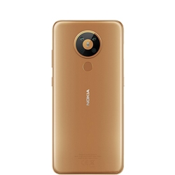 Nokia 5.3 hoesjes
