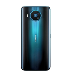 Nokia 8.3 hoesjes