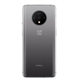 OnePlus 7T hoesjes