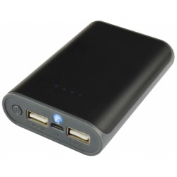 iPhone 7 Powerbanks