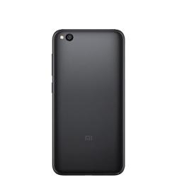 Xiaomi Redmi Go hoesjes