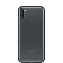 Samsung Galaxy A11 hoesjes