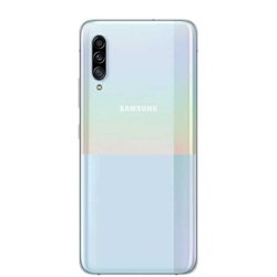 Samsung Galaxy A90 hoesjes