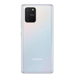 Samsung Galaxy S10 Lite hoesjes