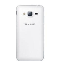 Samsung Galaxy J3 (2015)