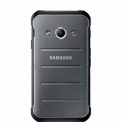 Samsung Galaxy Xcover 3 hoesjes