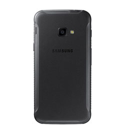 Samsung Galaxy Xcover 4 hoesjes