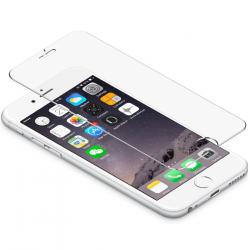iPhone SE Screenprotectors