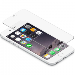 iPhone 5 / 5S Screenprotectors