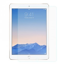 iPad Air 1 Screenprotectors