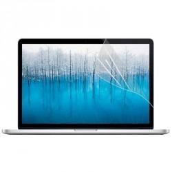 MacBook Pro Retina 15 inch Screenprotectors