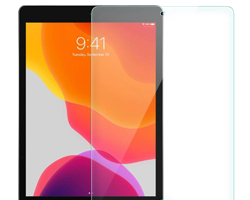 Lenovo Tab M8 Screenprotectors