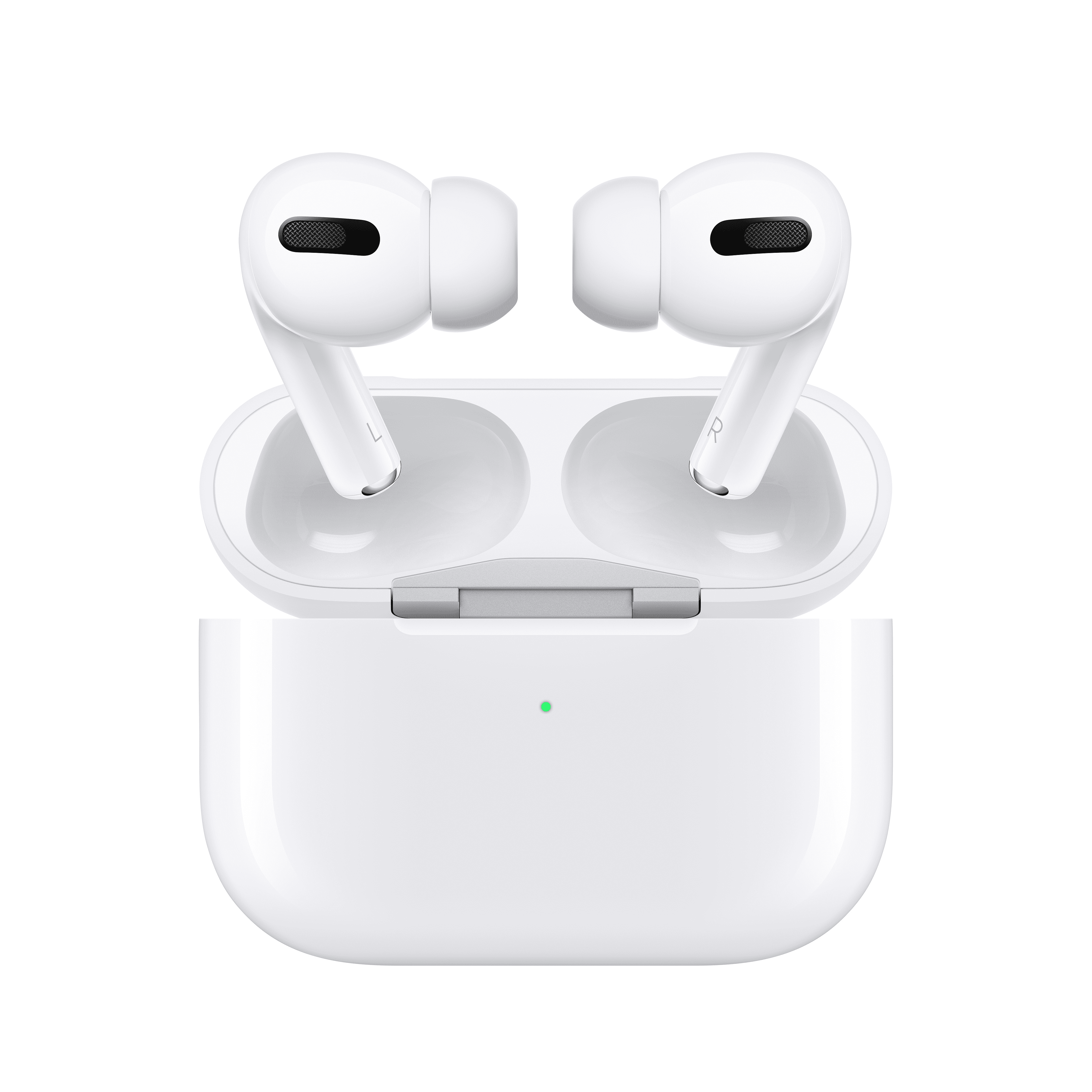 Apple AirPods Pro hoesjes