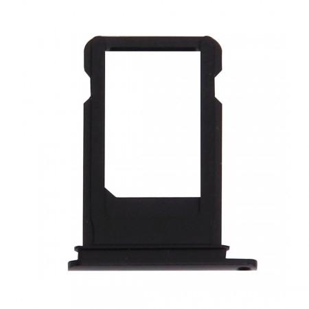 iPhone 6 Sim tray
