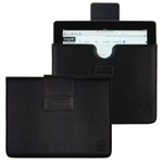Samsung Galaxy Tab S3 9.7 Sleeves