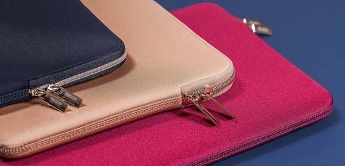 iPad Mini 2 Sleeves