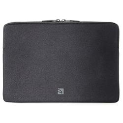 MacBook Pro Retina 15 inch Sleeves