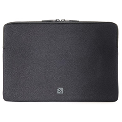 MacBook Air 13 inch Retina Sleeves