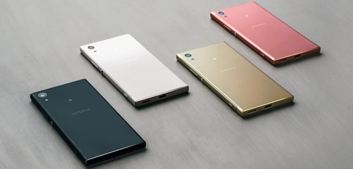 Sony Hoesjes & Accessoires