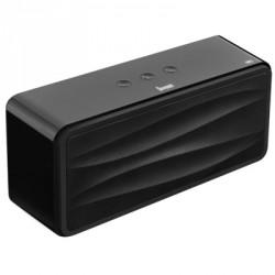 iPad 1 Speakers