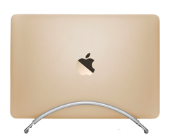 MacBook Pro 16 inch Standaarden en steunen