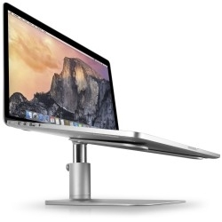 MacBook Pro 13 inch Thunderbolt 3 (USB-C) Standaarden en steunen