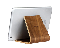 Apple iPad Air (2019) Standaards