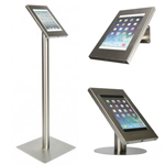 iPad 4 Standaards