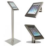 iPad 2 Standaards