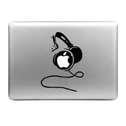 MacBook Pro 15 inch Stickers