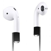 Apple AirPods Pro Straps