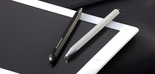 Stylus Pennen voor Telefoon of Tablet
