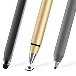 iPhone 6 / 6s Stylus Pennen