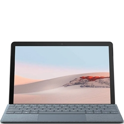 Microsoft Surface Go 2 hoesjes