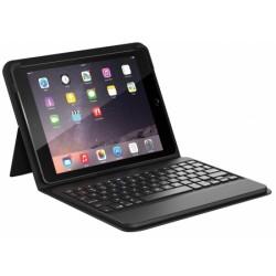iPad 3 Toetsenborden