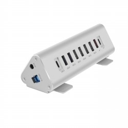 MacBook Pro 13 inch USB Hubs