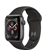 Apple Watch 40mm hoesjes