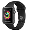 Apple Watch 42mm hoesjes