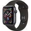 Apple Watch 44mm hoesjes